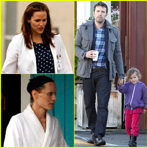 jennifer-garner-wears-lab-coat-on-buyers-club-set