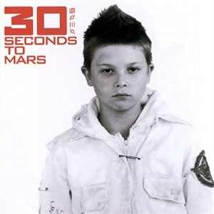 30_Seconds_to_Mars_album_cover