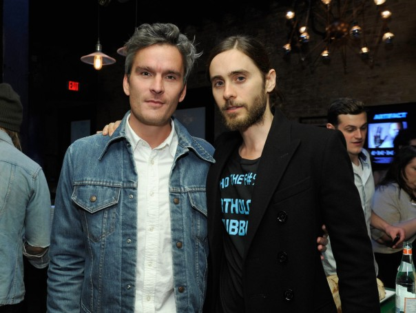 Jared+Leto+Artifact+After+Party+SXSW+123zdEBkC0Fx