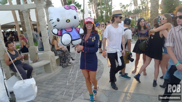 jared-leto-hello-kitty-coachella