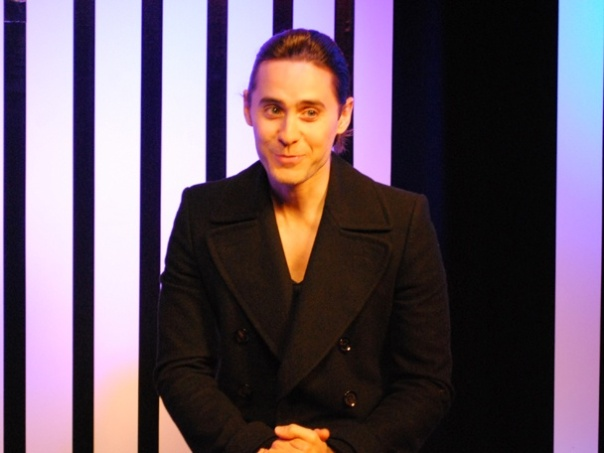 Jared_Leto_IV_30_seconds_to_mars_12_608x456