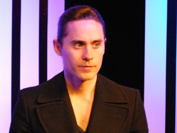 Jared_Leto_IV_30_seconds_to_mars_1_640x360