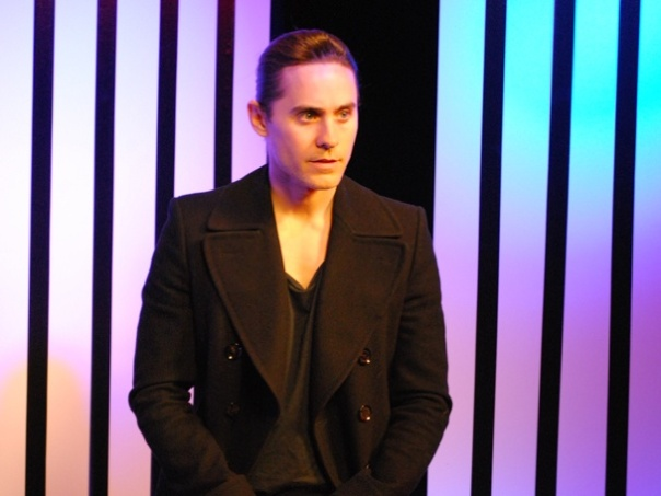 Jared_Leto_IV_30_seconds_to_mars_3_608x456