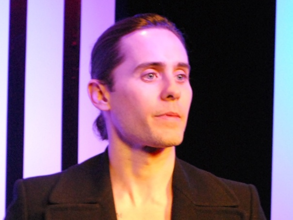 Jared_Leto_IV_30_seconds_to_mars_4_608x456