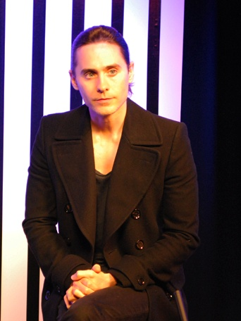 Jared_Leto_IV_30_seconds_to_mars_5_342x456