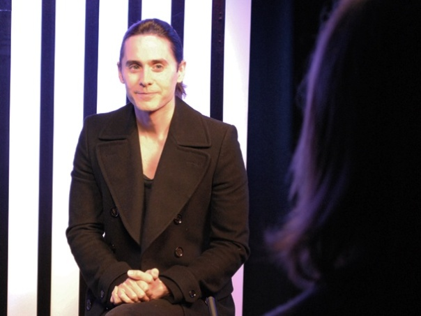 Jared_Leto_IV_30_seconds_to_mars_7_608x456