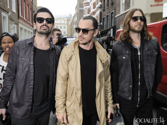 30-seconds-to-mars-london-05302013-01-580x435
