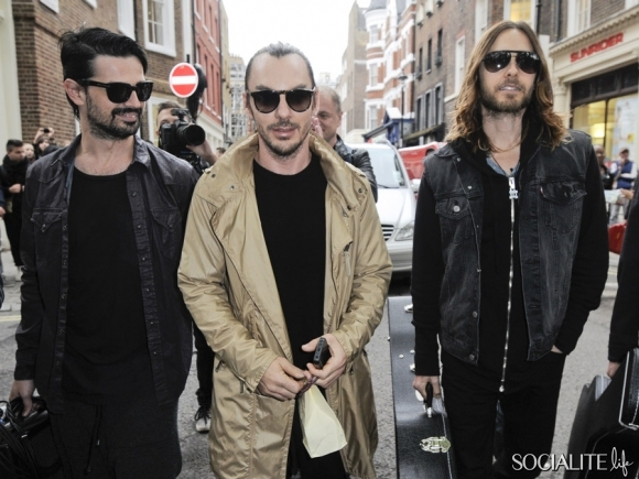 30-seconds-to-mars-london-05302013-02-580x435