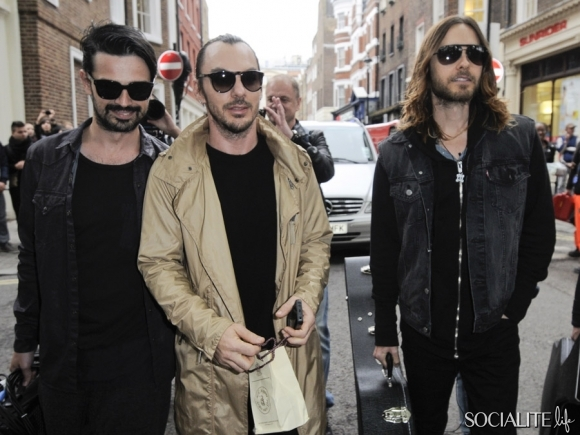 30-seconds-to-mars-london-05302013-03-580x435