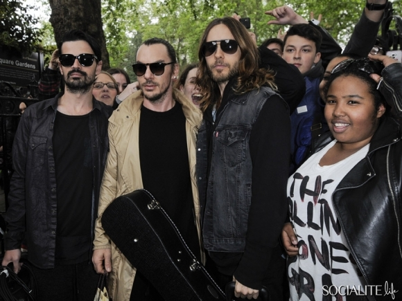 30-seconds-to-mars-london-05302013-04-580x435