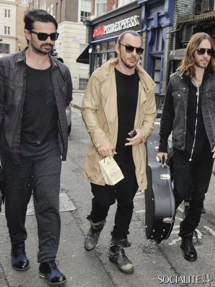 30-seconds-to-mars-london-05302013-05-435x580