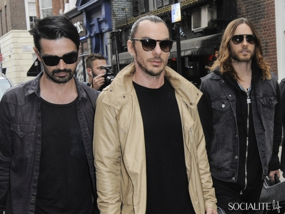 30-seconds-to-mars-london-05302013-06-580x435