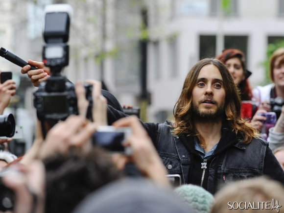 30-seconds-to-mars-london-05302013-08-580x435