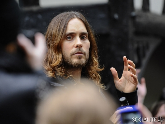 30-seconds-to-mars-london-05302013-12-580x435