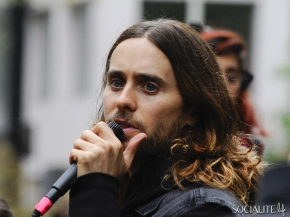 30-seconds-to-mars-london-05302013-13-580x435