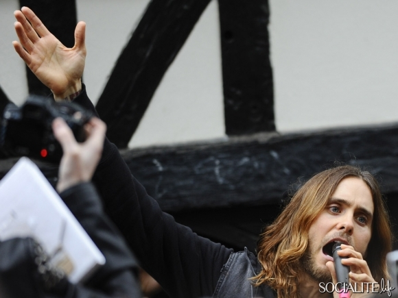 30-seconds-to-mars-london-05302013-14-580x435