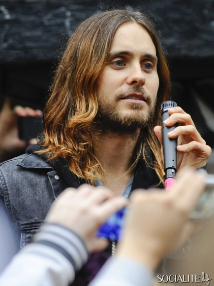 30-seconds-to-mars-london-05302013-15-435x580