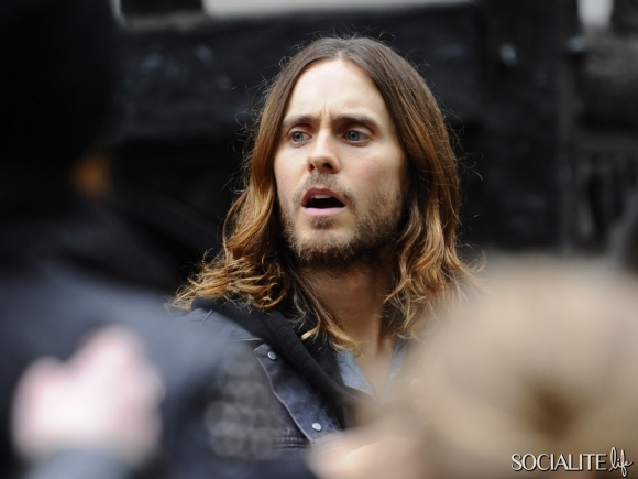 30-seconds-to-mars-london-05302013-16-580x435
