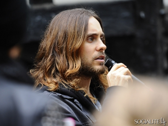 30-seconds-to-mars-london-05302013-17-580x435