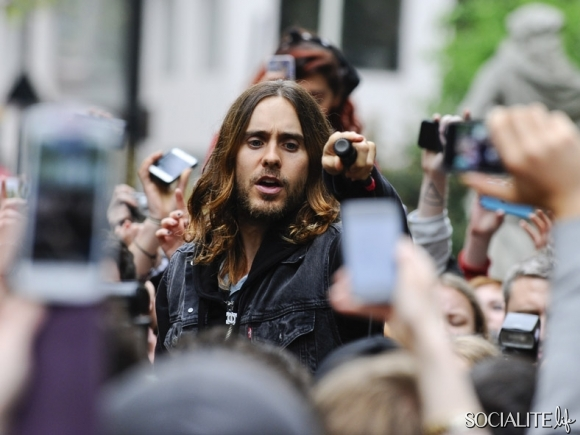 30-seconds-to-mars-london-05302013-18-580x435