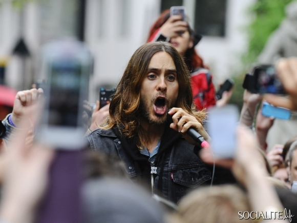 30-seconds-to-mars-london-05302013-19-580x435