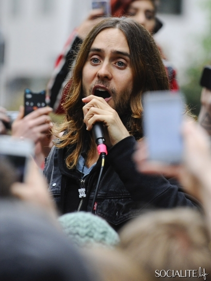30-seconds-to-mars-london-05302013-20-435x580