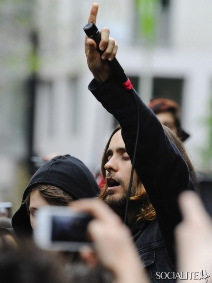 30-seconds-to-mars-london-05302013-21-435x580