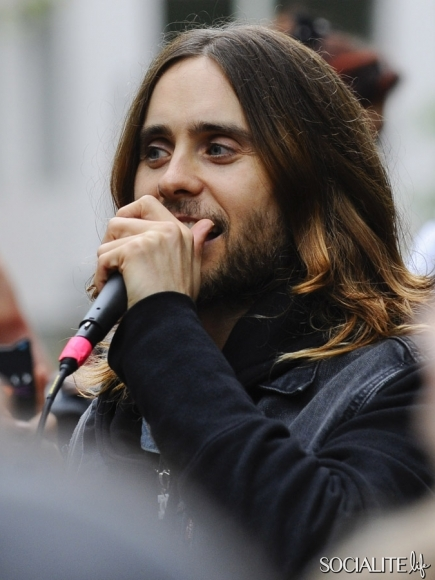30-seconds-to-mars-london-05302013-22-435x580