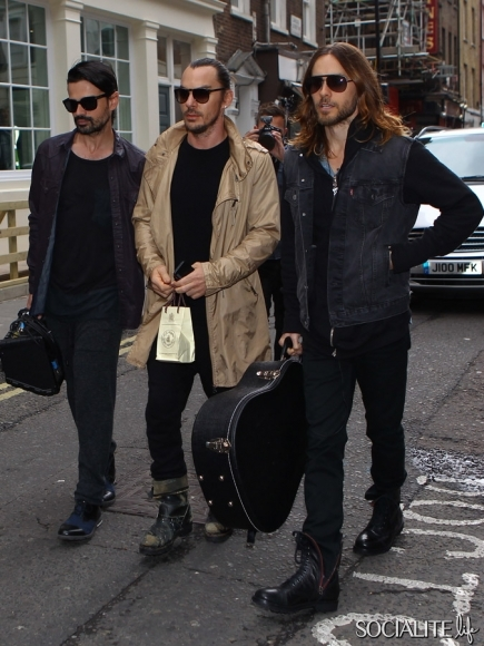 30-seconds-to-mars-london-05302013-23-435x580