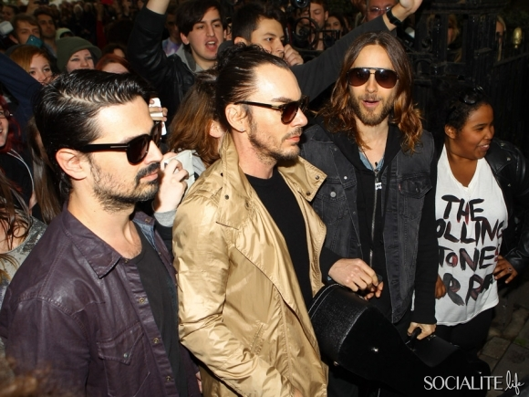 30-seconds-to-mars-london-05302013-24-580x435