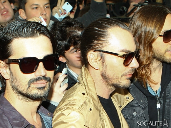 30-seconds-to-mars-london-05302013-25-580x435