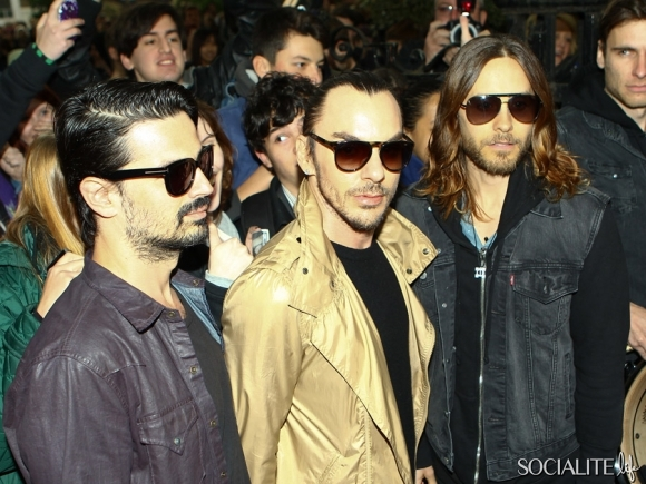 30-seconds-to-mars-london-05302013-26-580x435