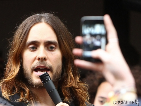 30-seconds-to-mars-london-05302013-27-580x435