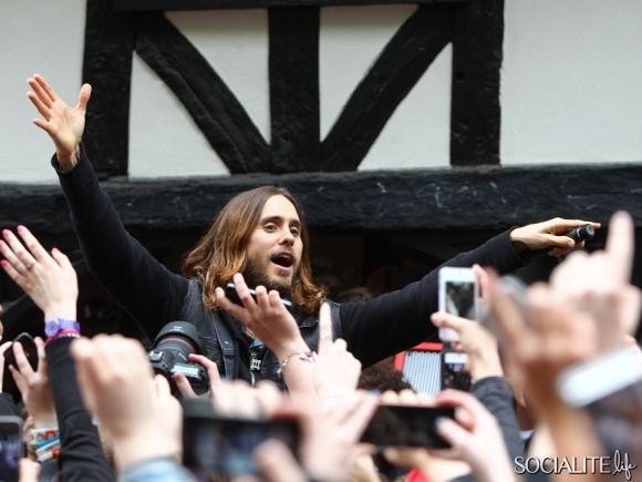 30-seconds-to-mars-london-05302013-29-580x435