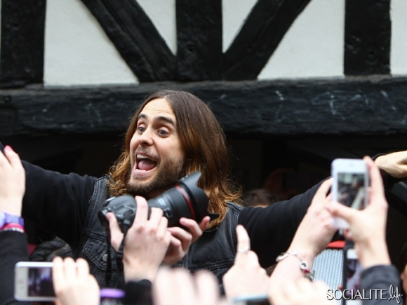 30-seconds-to-mars-london-05302013-30-580x435
