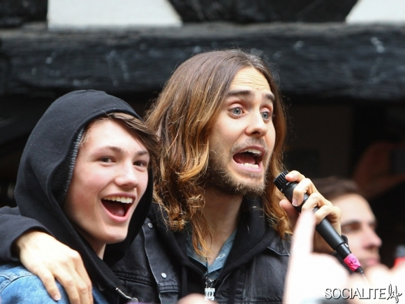 30-seconds-to-mars-london-05302013-31-580x435
