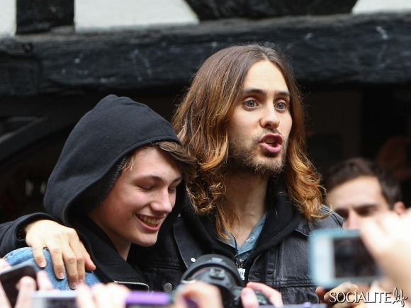 30-seconds-to-mars-london-05302013-32-580x435