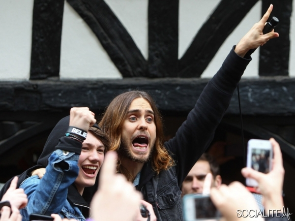 30-seconds-to-mars-london-05302013-33-580x435