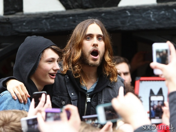 30-seconds-to-mars-london-05302013-34-600x450