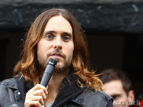 30-seconds-to-mars-london-05302013-35-580x435