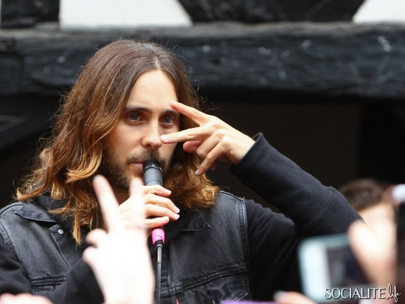 30-seconds-to-mars-london-05302013-36-580x435