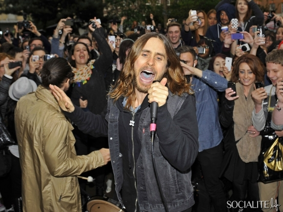 jared-leto-30-seconds-2-05302013-06-580x435