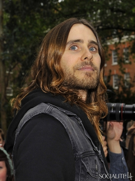 jared-leto-30-seconds-2-05302013-16-435x580