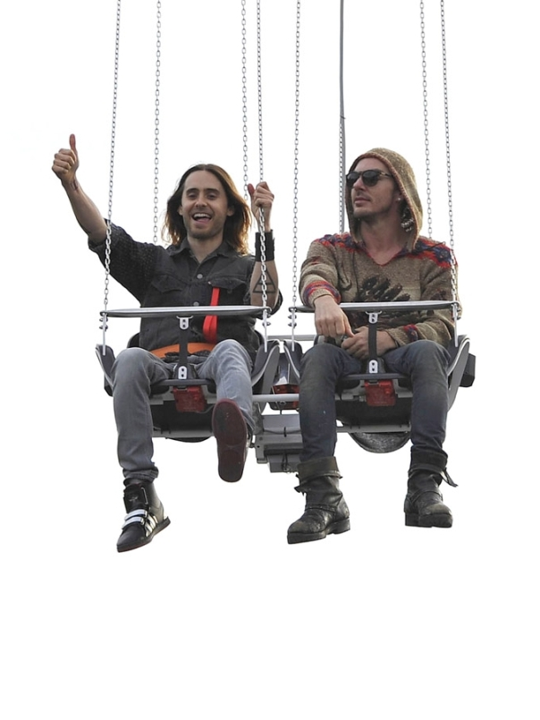 jared-leto-amusement-park-06202013-10-675x900