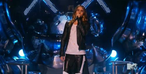 MTV17